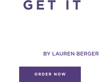 Get It Together Logo